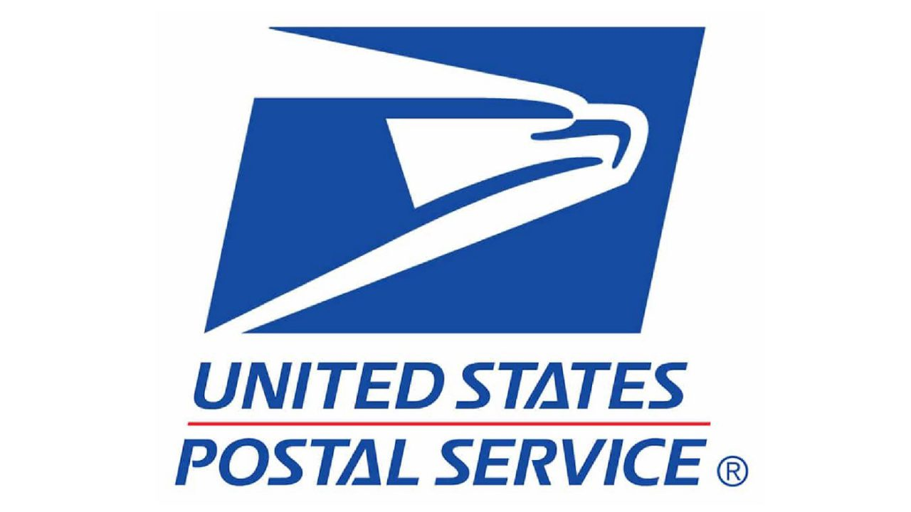 USPS Announces Temporary Price Increases for Commercial Parcels – Effective Oct 18