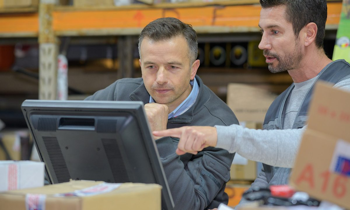 How to Tap into Even Greater Shipping Savings with Blackbox Automation