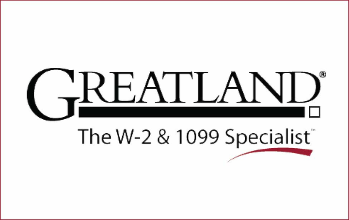 Greatland Corporation Selects CLS Shipping Software to Accelerate Fulfillment