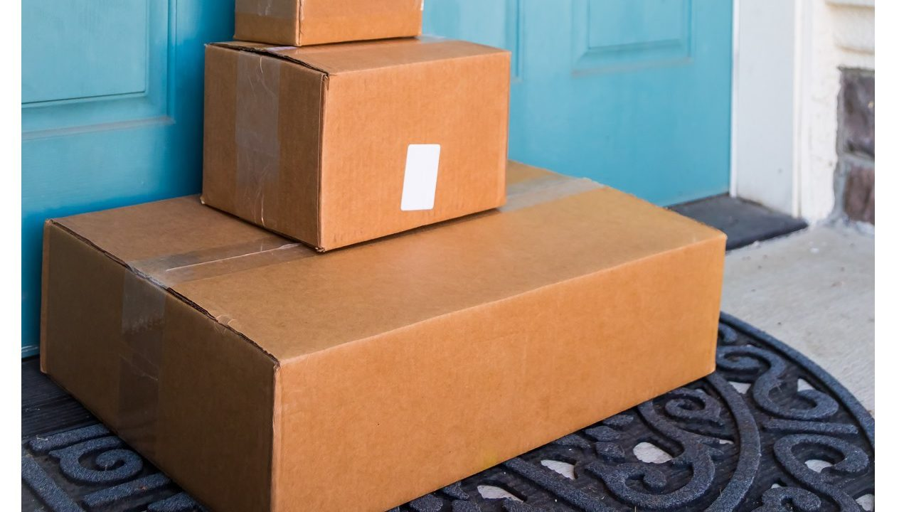 Seven Tips to Work Around Small Package Carrier Capacity Limits this Holiday Peak Season
