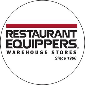Restaurant Equippers Selects CLS Shipping Software and Gains 25% Boost in Productivity & Capacity