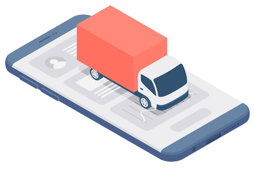 https://creativelogistics.com/wp-content/uploads/2021/05/Carrier-Page-Icon.jpg