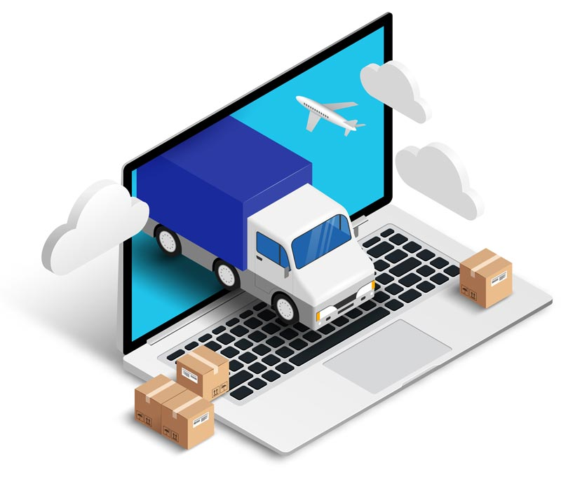 https://creativelogistics.com/wp-content/uploads/2021/05/ECommerce-Page-Replacement-Icon.jpg
