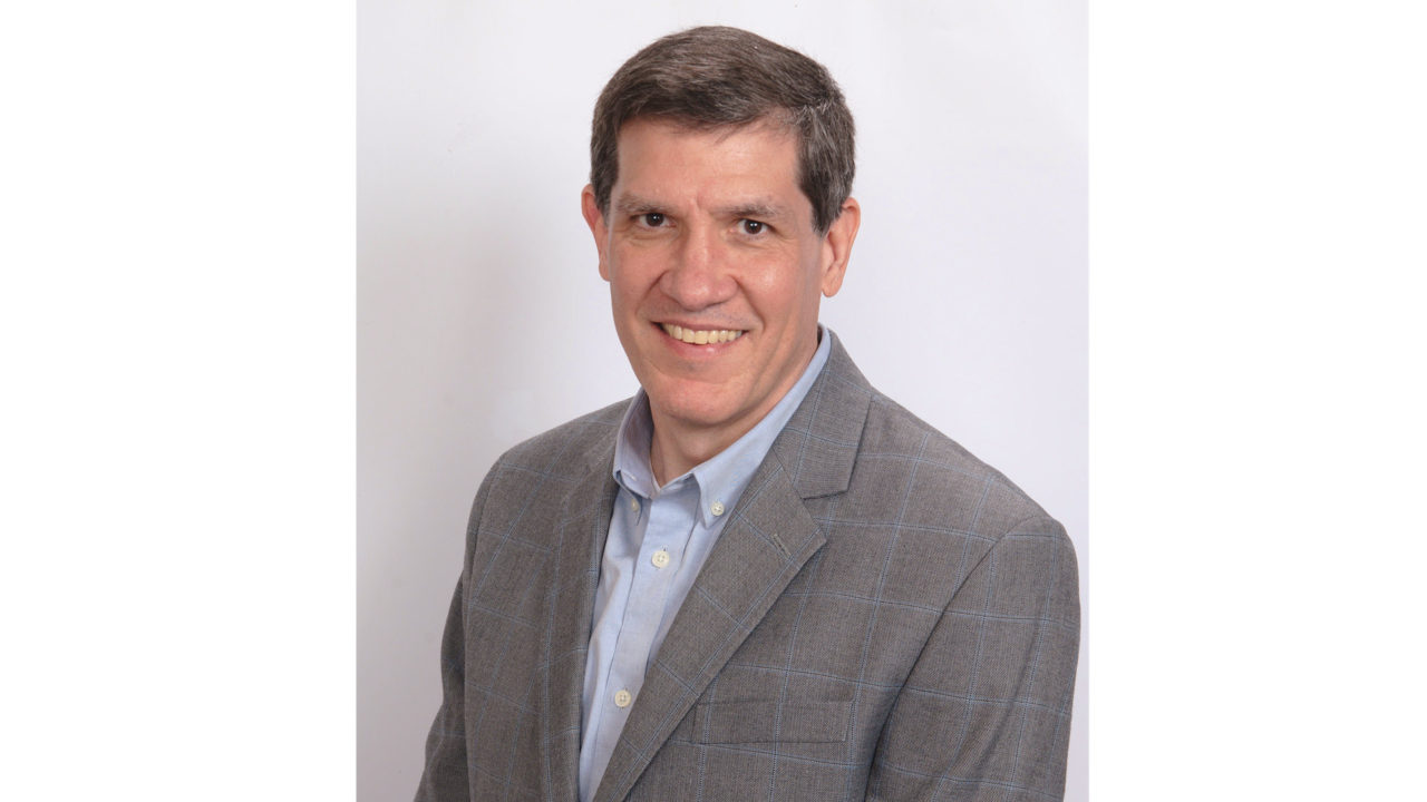 CLS Proudly Announces the Addition of Jeff Skaistis as VP, Cloud Platform