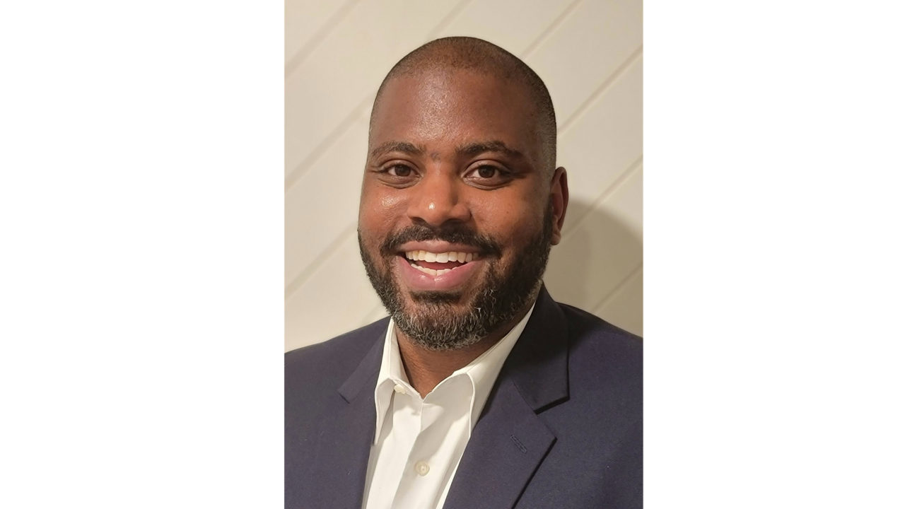 CLS Promotes Malcolm Johnson to Vice President of Strategy and Business Development